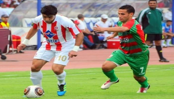 دوري أبطال أفريقيا.. مواعيد مباريات اليوم الجمعة