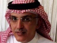 السليمان: السعودية تمد يد العون دون مقابل