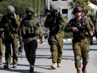 الجيش الإسرائيلي ينفي بدء اجتياح غزة