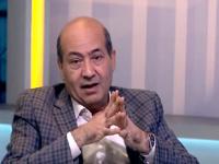 طارق الشناوي :محمد رمضان يحتاج لإدارة موهبته ومحمد سامي لم يوفق هذا العام