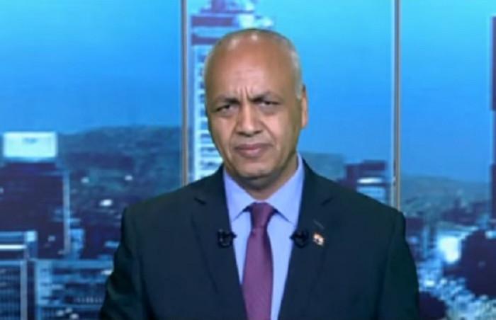 برلماني مصري: القدس عربية ولا تفريط فيها