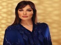 نادين نسيب نجيم :من قلبي سلام لفلسطين