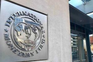 البنك الدولي يُعلن الإمارات ثاني أكبر مصدر للتحويلات في العالم 