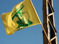 النمسا تحظر حزب الله بشقيه العسكري والسياسي
