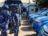 مقتل 10 شرطيين في مواجهات مع عصابات مخدرات جنوبي دارفور