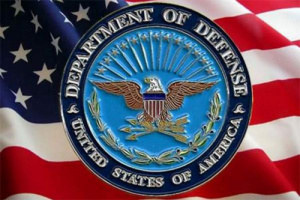 أمريكا توافق على بيع مروحيات أباتشي للكويت