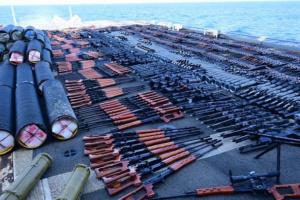 إيران تستفيد من خيانة الشرعية وتُشعل الحرب الحوثية (ملف)