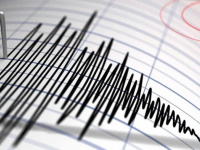 زلزال بقوة 6.6 ريختر يضرب جزيرة سومطرة الإندونيسية