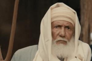 """آخر أعماله """"موسى"""".. وفاة الفنان محمد ريحان"""