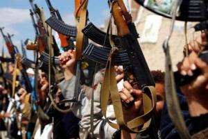 اغتيال القيادي الحوثي.. من الذي أطلق الرصاص؟