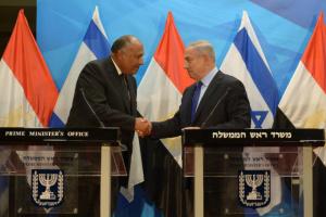 إسرائيل ترفض عرض مصري بهدنة لمدة 12 ساعة