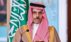 السعودية تجدد إدانتها للممارسات الإسرائيلية ضد الفلسطينيين
