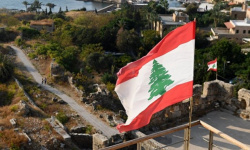 وفاة لبناني متأثرًا بقذيفة إسرائيلية على الحدود