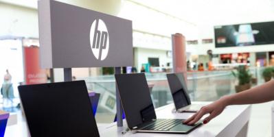 """""""Hp"""" تطرح 3 أجهزة كمبيوتر محمولة تعرف عليها"""