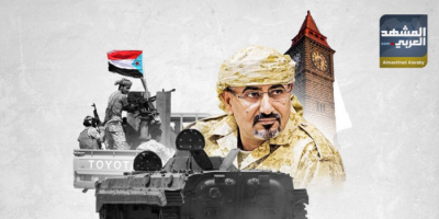 الجنوب يقهر الحوثيين.. جولات القادة تترجمها انتصارات الميدان