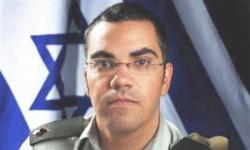 الجيش الإسرائيلي يُصدر بيانًا تبريريًا لتدمير برج الجلاء