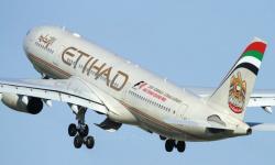 الإمارات تلغي رحلات طيران إلى تل أبيب بسبب تصاعد الأحداث