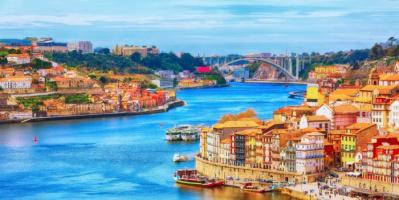 اعتبارا من الإثنين.. البرتغال تفتح أبوابها للسياح من أوروبا