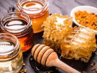 """تعرف على الفوائد المذهلة لـ""""عسل"""" النحل على صحتك"""