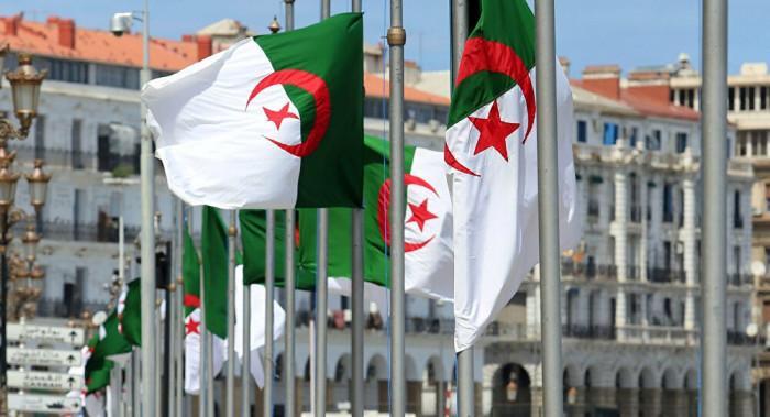"""صادرات الجزائر """"الصناعية"""" تسجل قفزة قياسية"""