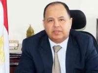 مصر تخصص 308 مليارات جنيه بالموازنة الجديدة لتمويل استثمارات الهيئات الاقتصادية 