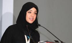 الإمارات تدين بشدة أعمال العنف بالقدس وتطالب بضبط النفس