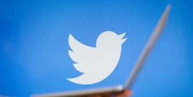 تويتر تقدم Twitter Blue.. اشتراك مدفوع مقابل مميزات عدة