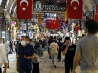 البطالة تستفحل في تركيا وتسجل رقم صادم