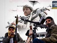 الحوثي يرقص على جثث الأبرياء.. الحرب في غزة والمكاسب بصنعاء