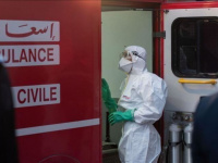 المغرب يُسجل صفر وفيات و127 إصابة جديدة بكورونا
