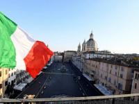 إيطاليا تسجل 136 وفاة و5753 إصابة جديدة بكورونا