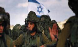مسؤول إسرائيلي: سندخل في أيام حرجة