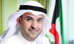 مجلس التعاون الخليجي يرفض تصريحات وزير الخارجية اللبناني: لابد من اعتذار رسمي