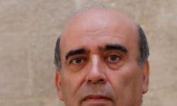 شربل يعتذر للسعودية ودول الخليج ويعلن تخليه عن مهامه في الخارجية اللبنانية