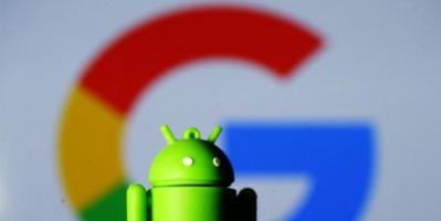 """جوجل تطلق التحديث الجديد لنظام """"Android 12"""""""
