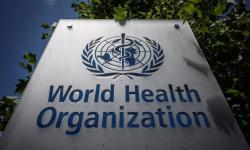 الصحة العالمية تدعو إلى إيصال مساعدات عاجلة إلى غزة