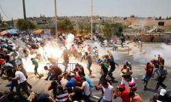 وفدا مصر في تل أبيب وغزة يطالبان الطرفين باحترام وقف النار