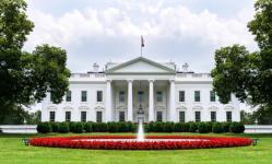 البيت الأبيض: لدينا ضمانات قوية للحفاظ على وقف النار في غزة
