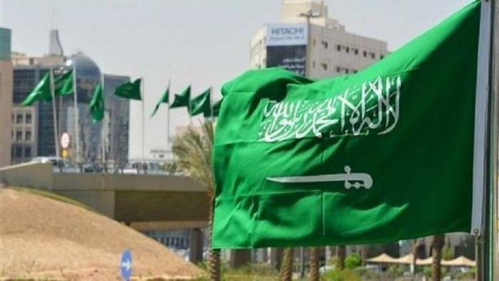 السعودية تُعرب عن ترحيبها بوقف النار في غزة