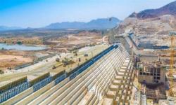 مصر تهدد إثيوبيا حال إتمام الملء الثاني لسد النهضة