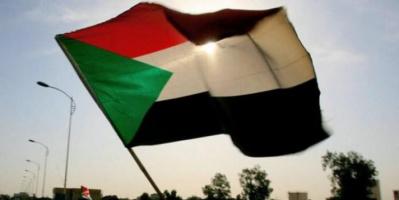 السودان يرحب باتفاق وقف إطلاق النار بين إسرائيل وفلسطين