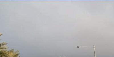 أمطار رعدية.. توقعات طقس اليوم السبت بالسعودية