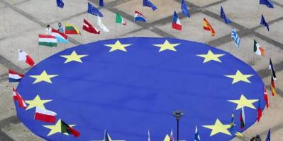 """""""شهادة الاتحاد الأوروبي الرقمية لكوفيد"""" تنطلق في يوليو"""