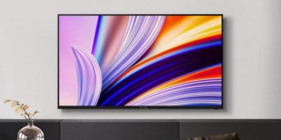 """طرح نموذج جديد من سلسلة """"OnePlus TV 40Y1"""""""