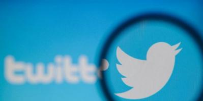 """""""تويتر"""" يفتح الباب أمام توثيق الحسابات بعد سنوات من إيقاف الخدمة"""