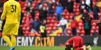 ليفربول وتشيلسي يتأهلان إلى دوري أبطال أوروبا