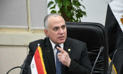 مصر: أمريكا لم تتقدم بمقترح حتى الآن بشأن حل أزمة سد النهضة
