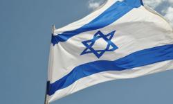 مسؤول إسرائيلي: نستهدف اغتيال رئيس أركان ذراع حماس
