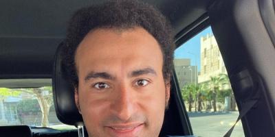 علي ربيع يوجه رسالة لمحمد صلاح بعد خسارته لقب هداف الدوري الإنجليزي