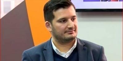 الطائي مُهاجمًا المليشيات بالعراق: يُريدون الوصول إلى السلطة عبر الانتخابات
